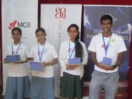 ESU-Finals-Spelling-Bee-2013