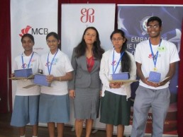 ESU-Winners-Spelling-Bee-Competition